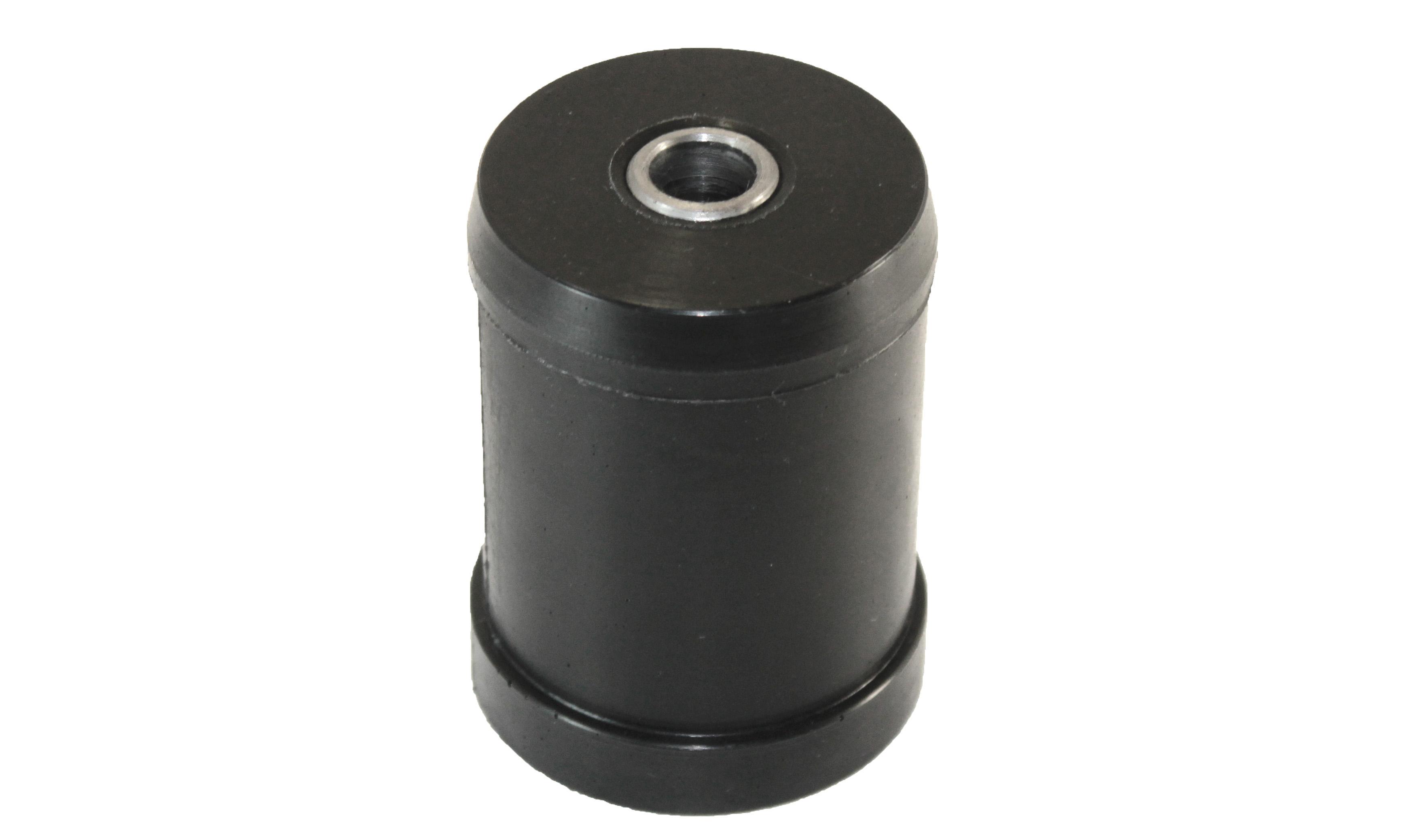 PFF5-4601
