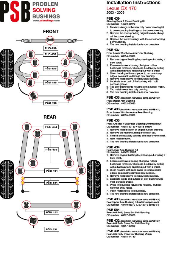 BMW-E81